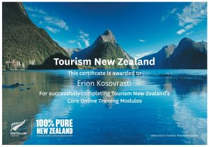 100-pure-new-zealand