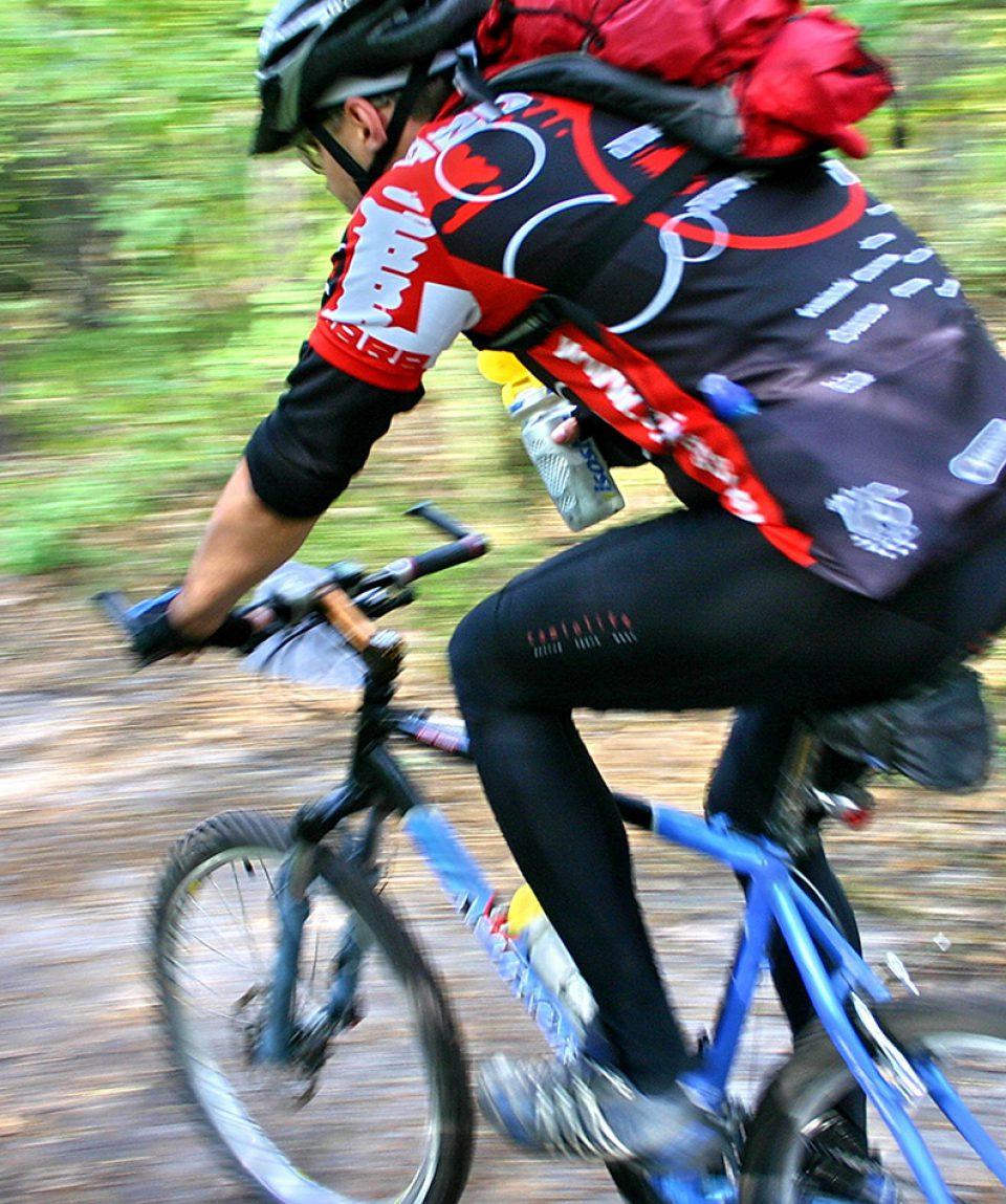 cycle-race-11-1410